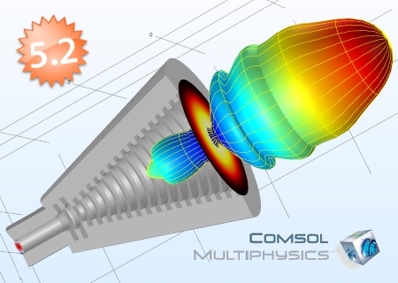Comsol Multiphysics 5.3 download full with crack – win ...